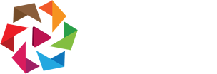 HAB on-demand webinar library