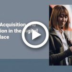 Client Acquisition and Retention in the Digital Workplace